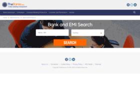 onlineinvestmentbank.com