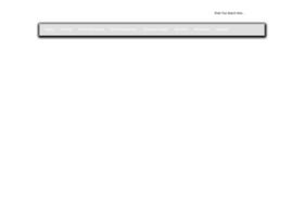 onlineion.com