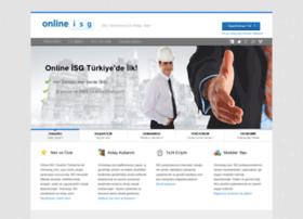 onlineisg.com