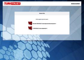 onlineislemler.turktrust.com.tr