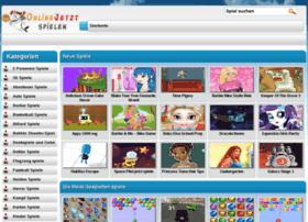onlinejetztspielen.com