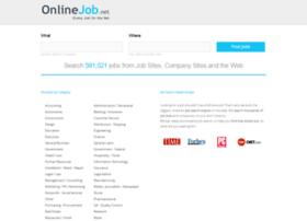 onlinejob.net