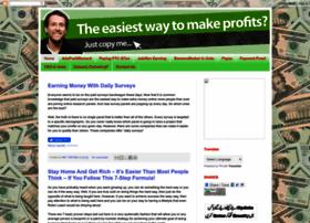 onlinejobs-makeprofit.blogspot.com