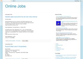 onlinejobs.frunu.com