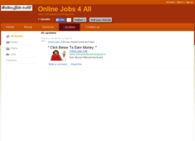 onlinejobs4all.in