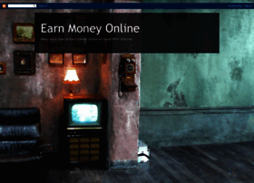 onlinejobs4money.blogspot.com