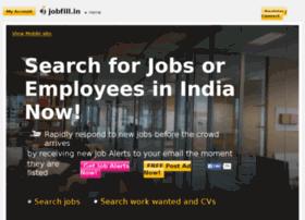 onlinejobsindia.co