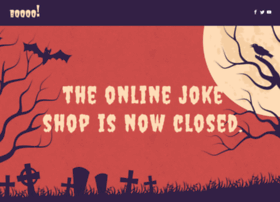 onlinejokeshop.co.uk