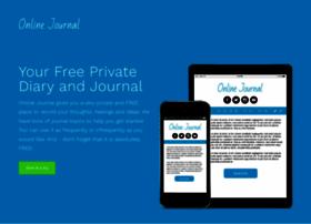 onlinejournal.com
