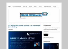 Onlinejournalismblog.wordpress.com