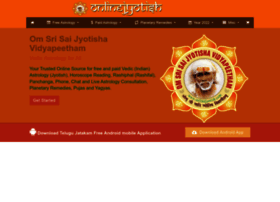 rashi bhavishya 2013 websites and posts on rashi bhavishya 2013