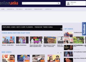 onlinelanka.com