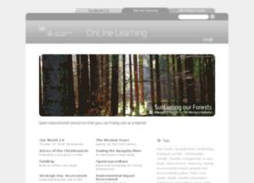 onlinelearning.unu.edu