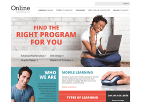 onlinelearning101.com