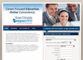 onlinelearningecampus.com