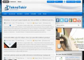 onlineleman.com