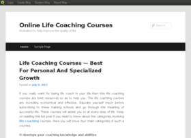 onlinelifeskillscoaching.blog.com