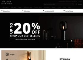onlinelighting.co.uk