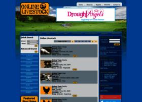 onlinelivestock.com.au
