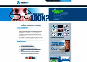 onlinelogo.com