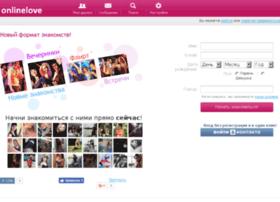 onlinelove.su
