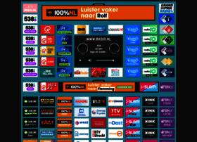 onlineluisteren.nl
