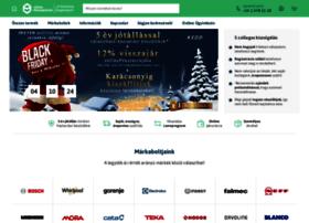 onlinemarkaboltok.hu