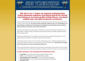 onlinemarketing-videokurs.de