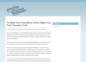 onlinemarketing-x.com