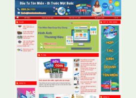onlinemarketing.vn