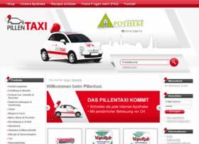 onlinemarketing504.permanent.de