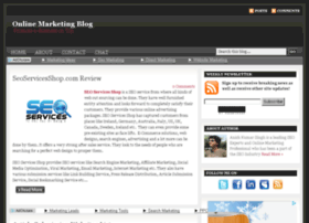 onlinemarketingblog.in