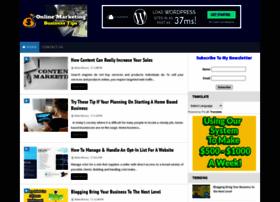 onlinemarketingbusinesstips.blogspot.com