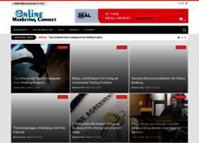 onlinemarketingconnect.com