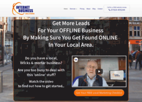 onlinemarketingforbusiness.co.uk