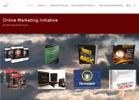 onlinemarketinginitiative.com