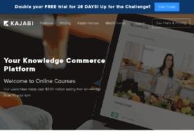 onlinemarketingmanager.kajabi.com