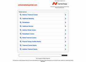 onlinemarketingrehab.com