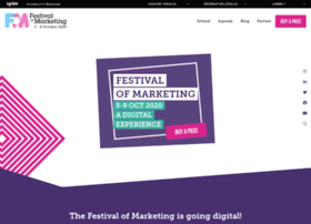 onlinemarketingshow.co.uk