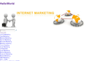 onlinemarketingvietnam.com