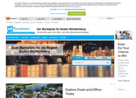onlinemarkt-baden-wuerttemberg.de