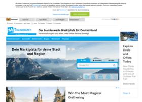 onlinemarkt-deutschland.de