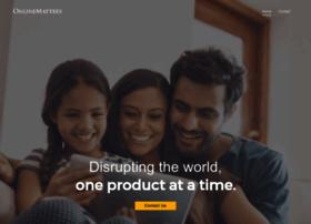 onlinematters.com
