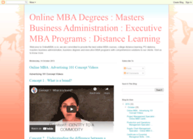 onlinemba.co.in