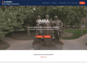 onlinemba.illinois.edu