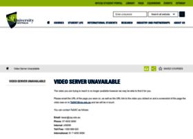 onlinemedia.cqu.edu.au