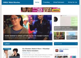 onlinemediaglobal.com