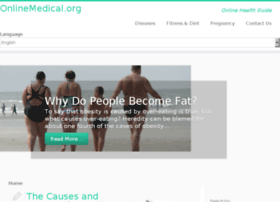 onlinemedical.org