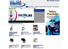 onlinemedicalbooks.com