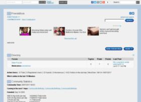 onlinemeeting.lefora.com